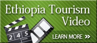 エチオピア観光ビデオ